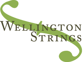 Wellington String Quartet
